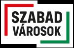 szabad_varosok_logo_mini